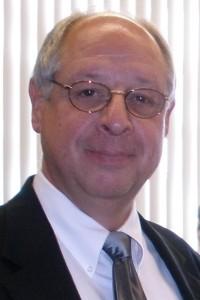 Milton Krivokuca, Quality Management Division