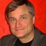 Chris Anderson,, Management Coach, Bizmanualz, Inc.