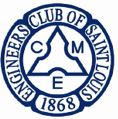 Engineers Club St. Louis