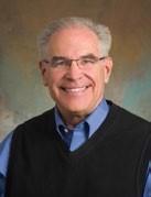 Warren A. Knoles, PE, AVS