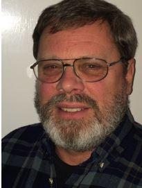 Steve Mundwiller