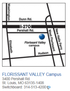 Florissant Valley Community College