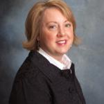 Beth Cudney, Ph.D.