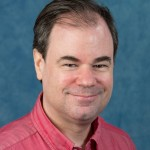 Steven Lembark