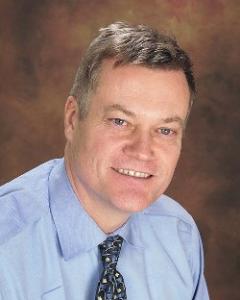 Colin Gray ISO 9001:2015