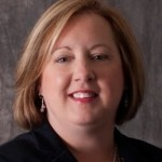 Dr. Elizabeth Cudney TPM