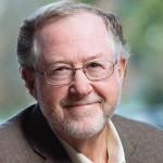 Thomas Browdy PhD