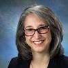 Pamela Kuehling Director of Procurement St. Louis