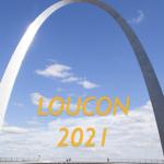 2021 Loucon St Louis